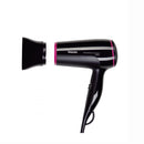 PHILIPS HIAR DRYER BHD-002/00