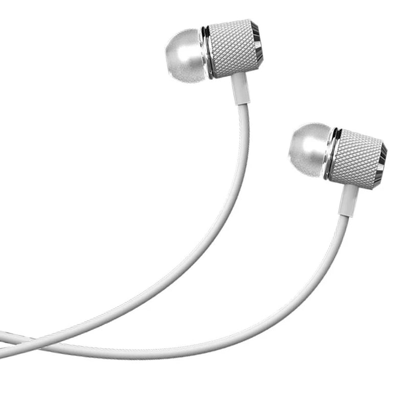 PRODA PD-E600 EARPHONE