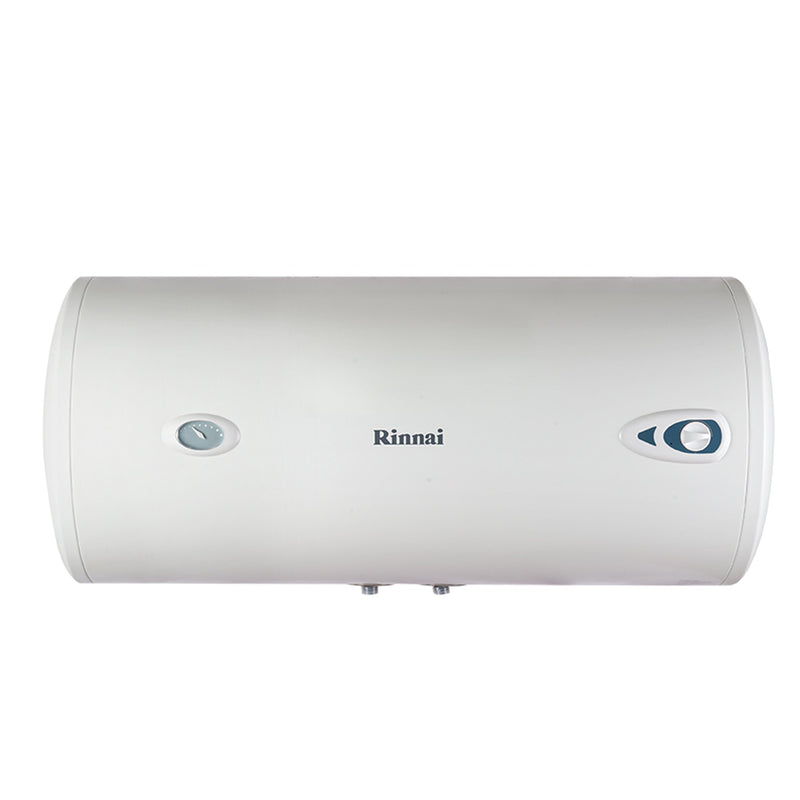 RINNAI WATER HEATER RES-EE4 50V/H