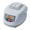 HITACHI DOUBLE RICE COOKER RZ-D18GFY