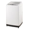 HITACHI WASHING MACHINE FULLY 8.5 KG SF-85XC