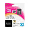 SONY MICRO SD CARD SR-32A4/T