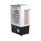 T-HOME AIR COOLER,45LITRES,TH-ACR450HC