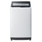 HITACHI WASHING MACHINE SF-120XA