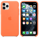 IPHONE 11 PRO 1ST COPY COVER