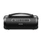 REMAX RB-M43 WIRELESS SPEAKER