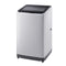 HITACHI WASHING MACHINE FULLY 10KG SF-100XA
