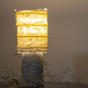 DRIZZLE TABLE LAMP