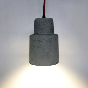 Paso Ceiling Lamp