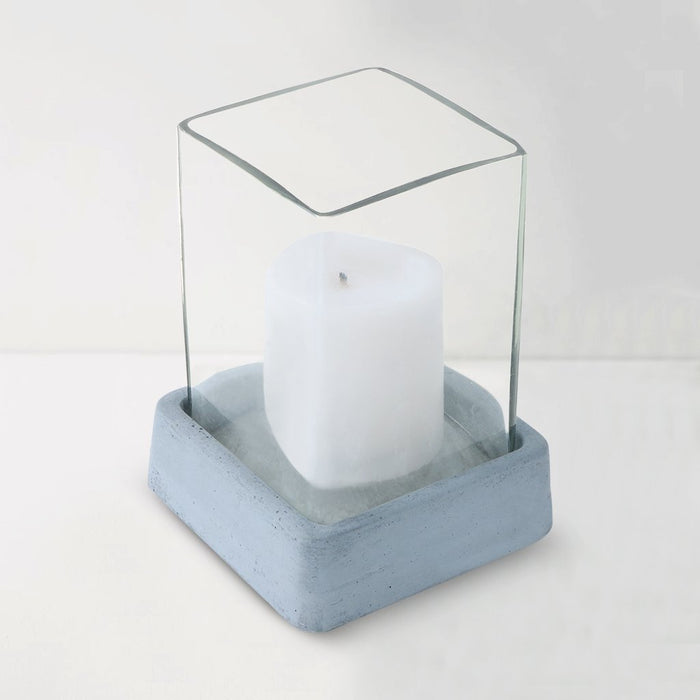 Cancon Candle Stand