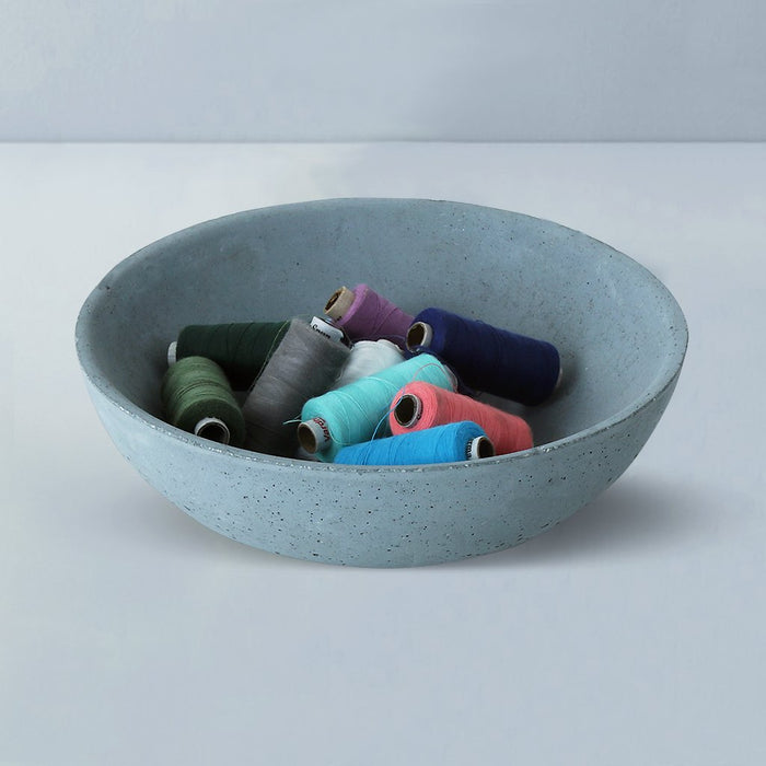 Tasla Small Bowl