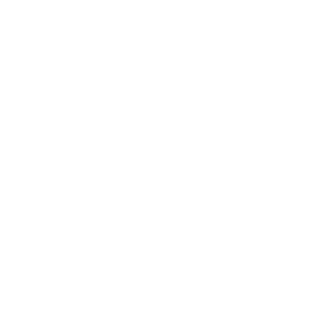Doghouse Distillery
