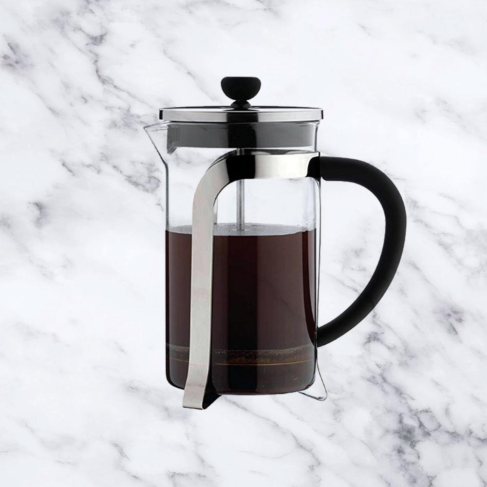 CAFETIERE COFFEE PRESS