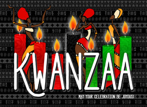Understanding the Holiday of Kwanzaa