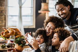 Budget-friendly tips for a safe and joyous holiday 2020