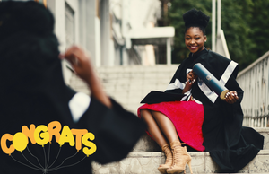 5 Perfect Gifts for High School Graduates