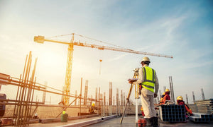 How to Avoid Costly Mistakes in Construction