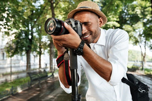 The Different Photography Styles to Master
