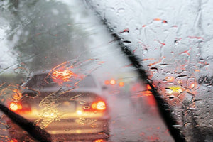 3 Ways Rain Damages Your Car and How to Fix It