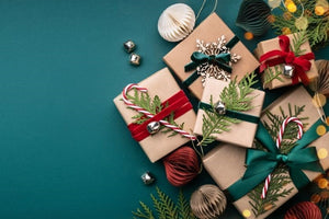 Tips for Getting a Head Start on Holiday Shopping