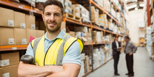 Warehousing Jobs: What to Know Before You Apply
