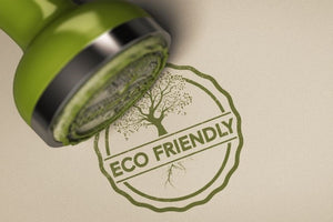 Unique Lifestyle Changes That Are Eco-Friendly