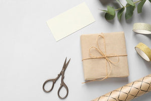 Ways To Make Your Gifts More Meaningful