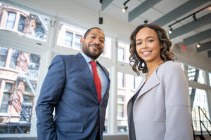 Building Connections and Trust: The Importance of Relationship Marketing for Entrepreneurs