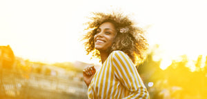 3 Easy Ways to Add Joy to Your Daily Routines