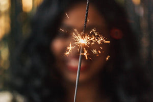 Start Your New Year with Passion: 6 Changes to Make Now