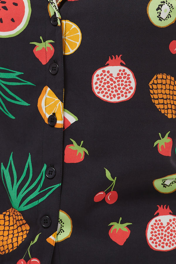 Sheridan Fruit Punch Shirt