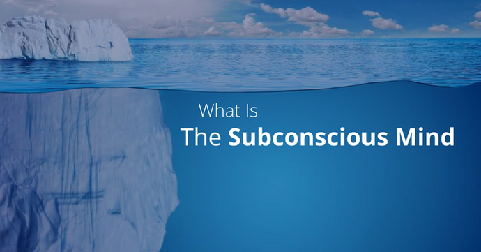 How to Reprogram Your Subconscious Mind for Success and Happiness