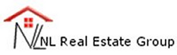 Icon Image for NL Real Estate Group