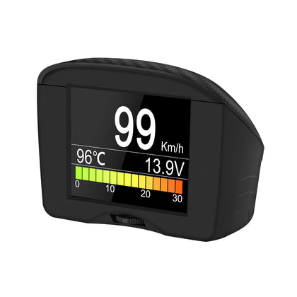 X50 PLUS Multi-function Meter