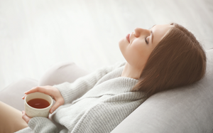 7 Stress-Reducing Relaxation Rituals