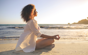 Tips for Bringing Mindfulness to Your Next Vacation