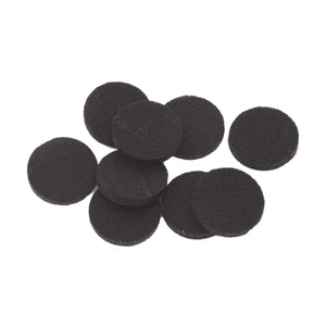 Serina & Company Round Replacement Pads