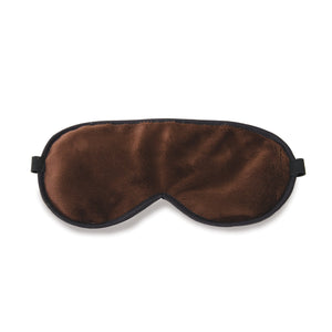 Sposh Minky Herbal Eye Mask