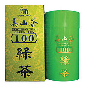 绿茶 Green Tea,10.58oz