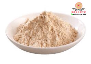 *** 花旗參粉 Am. Ginseng Powder  3oz