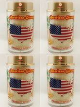 Load image into Gallery viewer, *** 花旗參粉 Am. Ginseng Powder 3oz * 4瓶