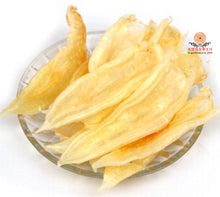 Load image into Gallery viewer, GS067-8 瑞金南美雪魚膠 Cod Fish Maw, 8oz