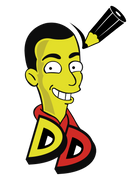 Doh Doodles Coupons and Promo Code
