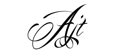 AJT Jewellery was founded in Melbourne, Australia by Anthony Troiano in 2013, his passion for one of a kind jewellery has led to the creation of the brand that is AJT Jewellery.
