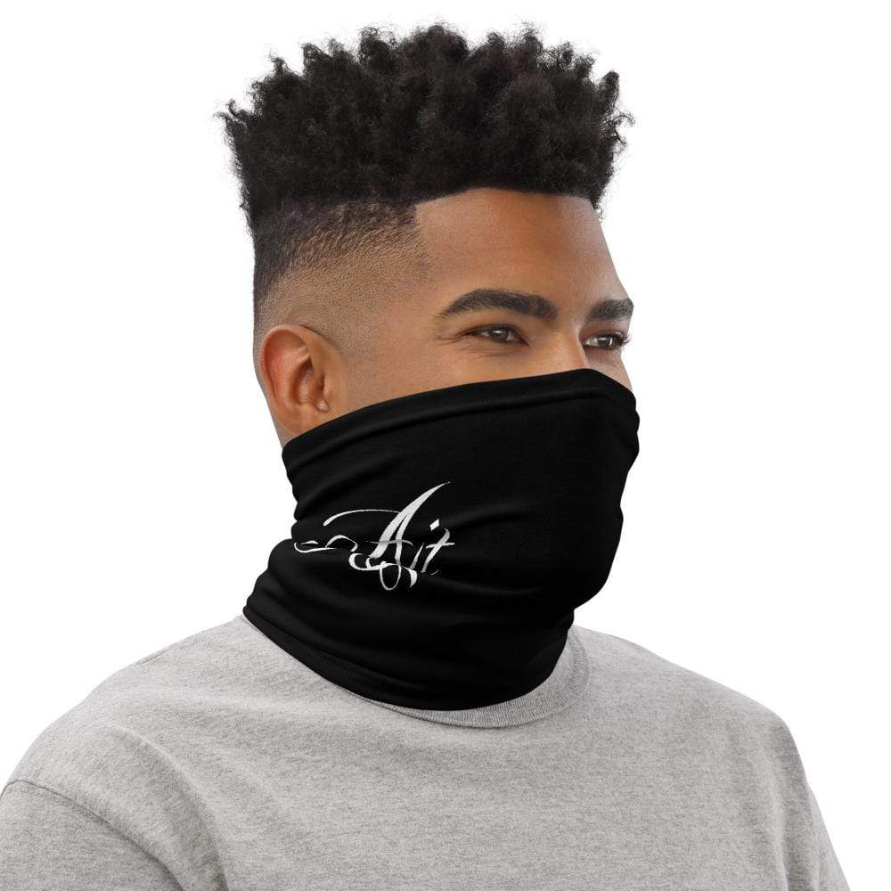 AJT Face Covering V2-Apparel-AJT Jewellery