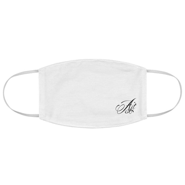 AJT Fabric Face Mask-Accessories-AJT Jewellery