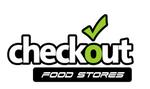 checkout food stores