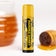 Lip Balm - Manuka Honeycomb