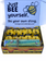 Box of BEES Buzz Bundle