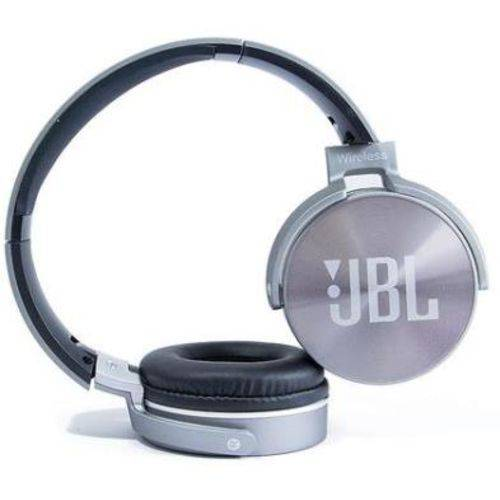 03777a7e579 ... Load image into Gallery viewer, Jbl Everest JB950 Wireless Stereo Super  Bass Headphone ...